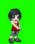 Cracked_up_Kitty15's avatar