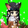 roxybudgy's avatar