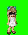 twilightgirl23's avatar