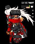 Pundora's avatar