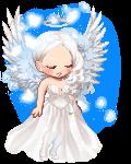 nicole6251's avatar