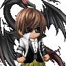 Ryuku Yagami's avatar