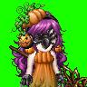 iskatr4ever's avatar