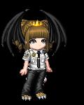 ice_kream's avatar