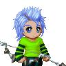 ropeplay's avatar