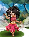Dancing Gypsy Harper's avatar