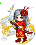 Ryonaka