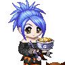 Torn_illusion's avatar