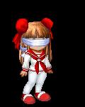 Lovee Doctor's avatar