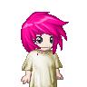xxxRawrkasaurusssxxx's avatar