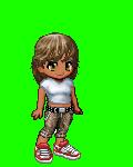 lilroccstar's avatar