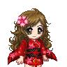 AliceHollick's avatar