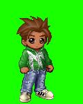 Dreamy ROMEO's avatar