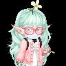 chuuthulu's avatar