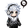 -Ishzark-'s avatar