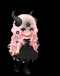 Hey Angel You Duh Sexy-x's avatar