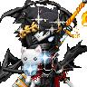Smooth n Sexy Dragoneer's avatar