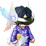 Dark Ariux's avatar