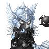 Artificial Yogurt's avatar