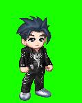 Ector Andres's avatar