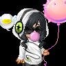 Mamispankz's avatar