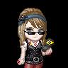 babyrenay982's avatar