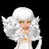 Cazumi Yamitano's avatar