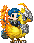 Sunfire0's avatar