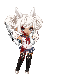 MilkyMuu's avatar