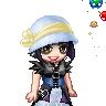 Kelsie916's avatar