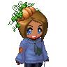 Shiday's avatar
