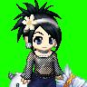 AnIm3HaMst3rLuv3r's avatar