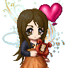 nerd_faerie's avatar