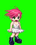 veronikaunikorn's avatar