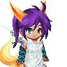 Cala-Chan's avatar
