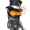 Crimson Crispin's avatar