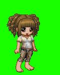 peebelypooh57-'s avatar