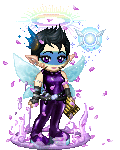 Dim Demonia's avatar