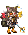 .miru.no.gaara.'s avatar