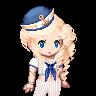 xBunny_Rubblex's avatar