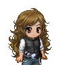 faith_girl's avatar