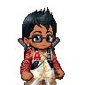 Ayoo Cisco-x's avatar