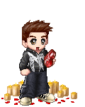 pueblaleon's avatar