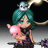 groco1bm's avatar