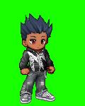 jackrz's avatar
