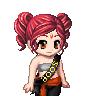 --The Original Kaiya--'s avatar