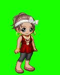 jinbones's avatar