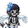 Frogglit's avatar