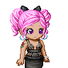 Playful_lil_Angel's avatar