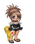 I I Cuddle_Muffinz I I's avatar